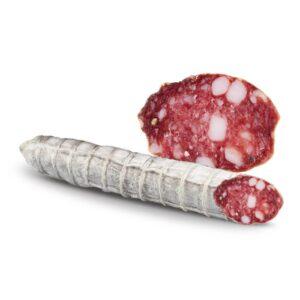 Salame Corallina Erzinio