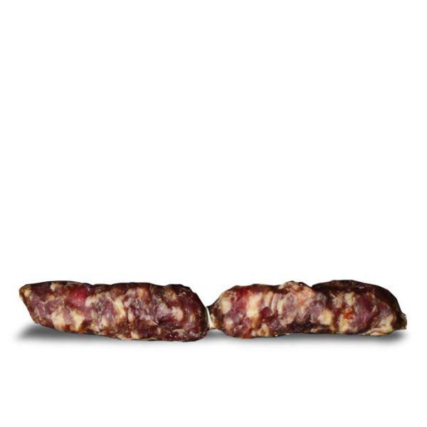 Salsiccia Ciociara Piccante Erzinio