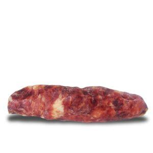 Salsicciotti di Prosciutto Piccanti Erzinio