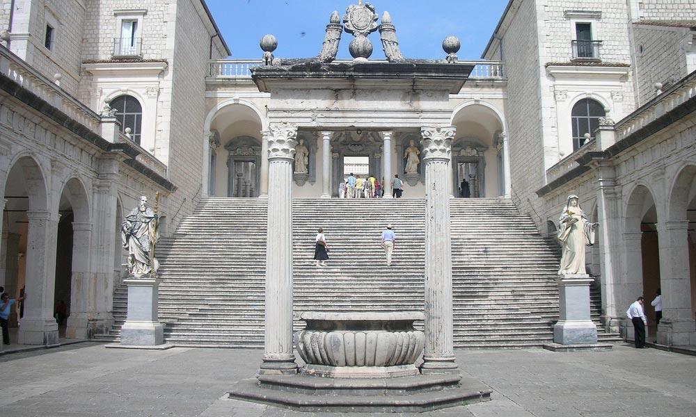 Guarcino Ciociaria