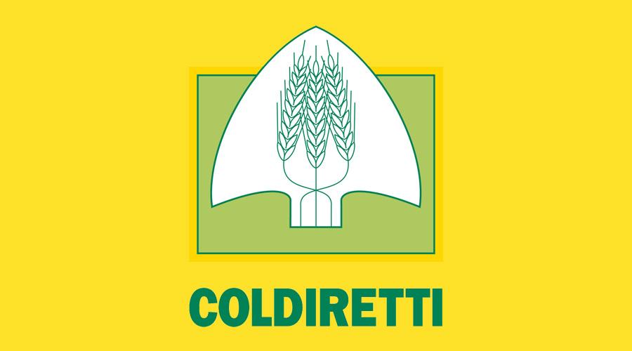 Prosciutto Guarcino Erzinio Bandiera del Gusto Coldiretti 2018