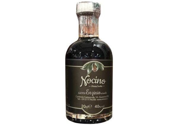 Nocino Liquore Erzinio