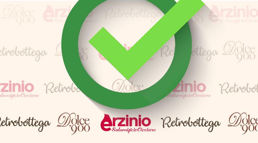 Erzinio-Retrobottega