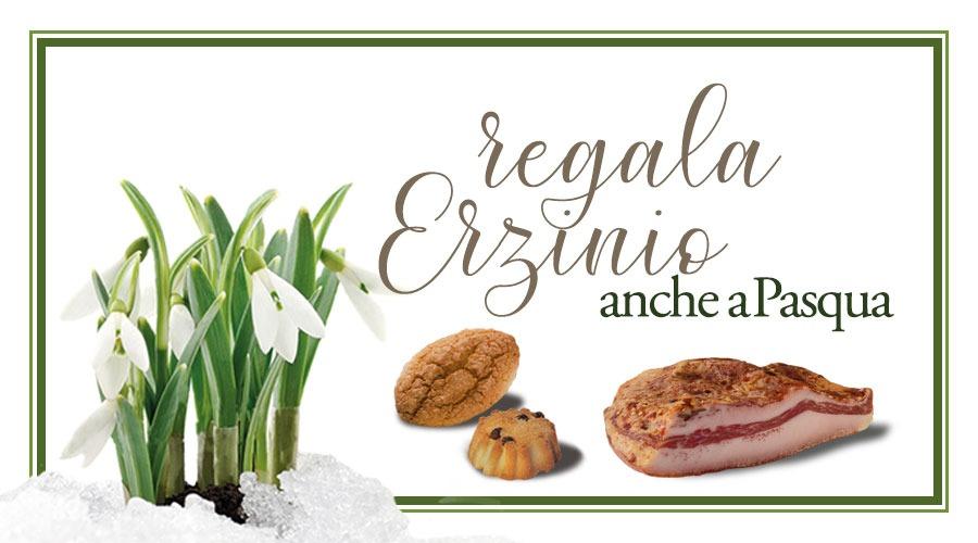 Regala-Erzinio Pasqua