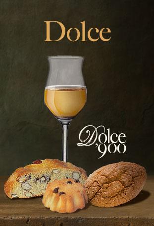 Dolce by Erzinio - Acquista online