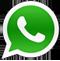 Chatta con Erzinio su WhatsApp