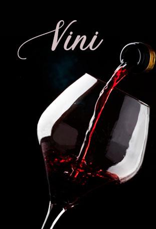 Vino by Erzinio - Acquista online