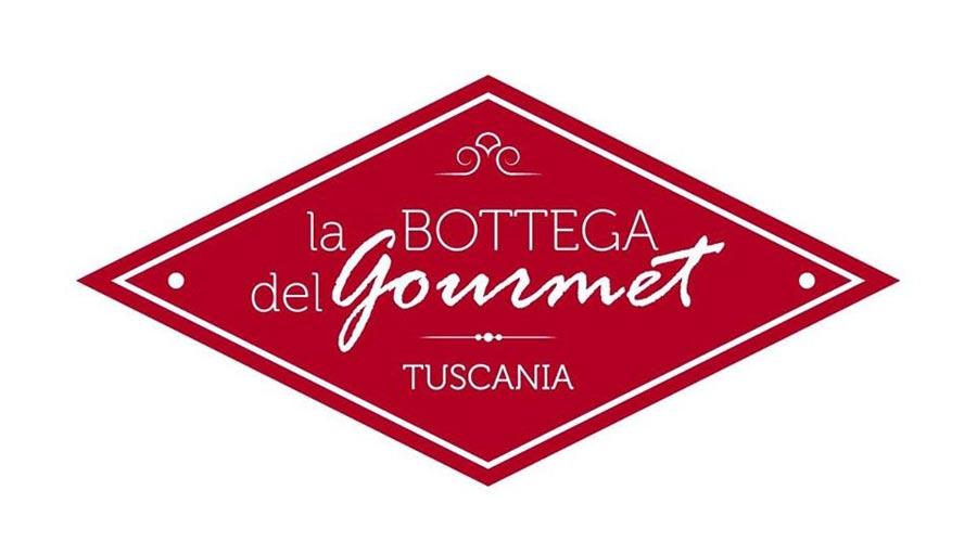La Bottega del Gourmet Partner Erzinio