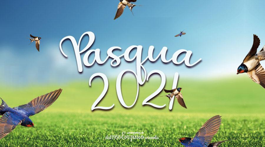 Cesti Pasqua 2021 Prodotti Tipici Ciociaria