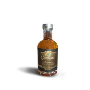 Genziana Erzinio Liquore Ciociaro