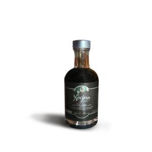 Nocino Erzinio Liquore Ciociaro